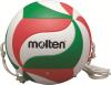 Lopta volejbalová V5M9000-T