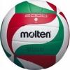 Volejbalová lopta V5M2000