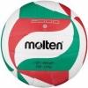 Volejbalová lopta V5M2000-L