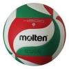 Volejbalová lopta V5M4500