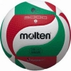 Volejbalová lopta V5M5000