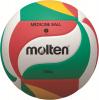 Volejbalová lopta V5M9000 medicinbal