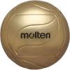 Volejbalová lopta V5M9500