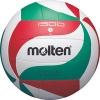 Volejbalová lopta V5M1500