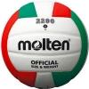 Volejbalová lopta V5C2200